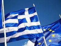 Griechenland geht auf Konfrontation zur EU