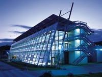 Solar-Fabrik beantragt Insolvenz