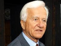 Nachruf: Alt-Bundespr�sident Richard von Weizs�cker