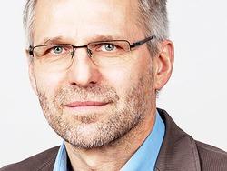 Stadion-Gegner Winkler: Dohlen h�tten anders gestimmt