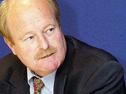 """Standort-Gegner Udo Harter: """"Es gibt viele Verlierer"""""""
