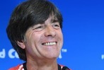 Fotos: Joachim Löw wird 55 – Stationen des Welttrainers