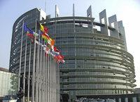 Was bringt TTIP für Europa?