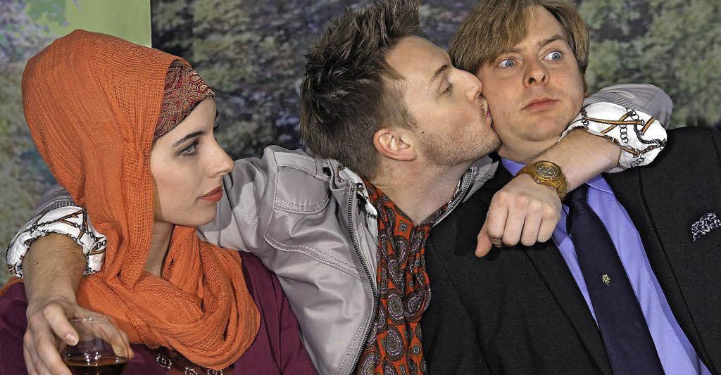 Muslima Zum Heiraten - showcasedownload