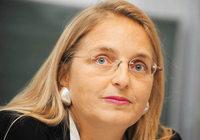 Paoli-Kommission entdeckt neue Belege f�r Doping in Freiburg