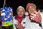 Fotos: Grafenhausen und Rothaus in wei�