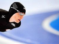 WM-Bronze für Pechstein über 5000 Meter