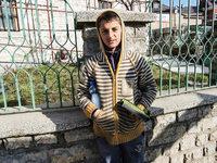 Das Land sagt dem Kosovo Hilfe vor Ort zu