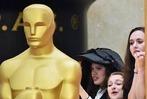 Fotos: Die ausgezeichneten Filme bei den Oscars
