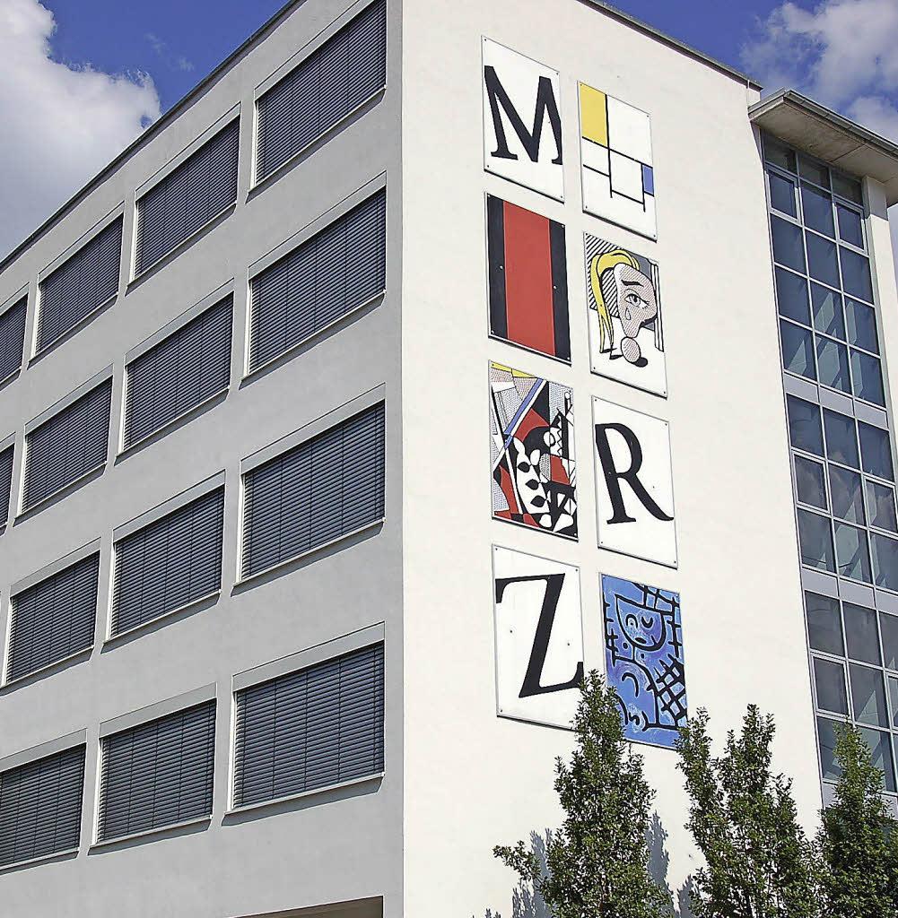 Freiburg Südwest: Börse zum Kennenlernen - badische-zeitung.de