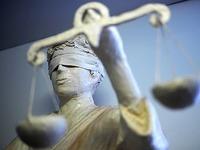 Get�tete Elzacherin: Ehemann zeigt sich reuig vor Gericht
