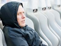 Winter-WM in Katar: Das sagt Christian Streich dazu