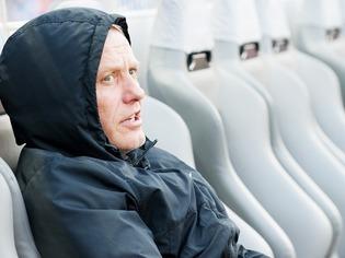 Winter-WM in Katar: Das sagt SC-Freiburg-Trainer Christian Streich dazu