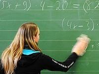 In L�rrach wird Werkrealschule unerwartet geschlossen