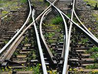 Verband will die Autobahntrasse – Grafenhauser unterliegen