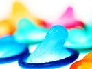Sex im Gef�ngnis: Knast verteilt Kondome
