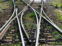 Rheintalbahn: Verband will Gleise entlang der A5
