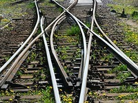 Rheintalbahn: Verband will Gleise entlang der A 5