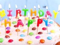 Gl�ckwunsch zum Nicht-Geburtstag, Schaltjahreskinder