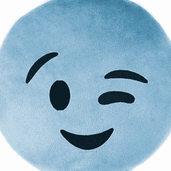 Emojis: Zeichensprache goes multikulti