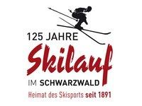 Ausgedehntes Jubil�um: 125 Jahre Skilauf im Schwarzwald