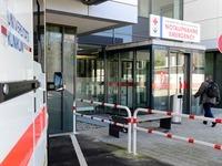 Freiburger Notaufnahmen in N�ten: Zu viele Bagatellf�lle