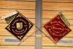 Ehrenkirchen: 150 Jahre Feuerwehr