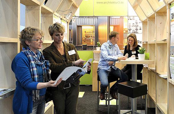 freiburg immobilien in freiburg ein haus zu kaufen wird immer schwieriger badische. Black Bedroom Furniture Sets. Home Design Ideas