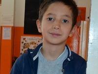 Abgeschobene Familie Ametovic: Schrott statt Schule