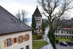 """Fotos: Schloss Beuggen """"Mit Kreuz und Schwert"""""""