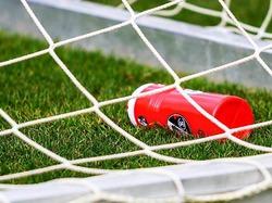 SC Freiburg distanziert sich von Doping-Vorw�rfen