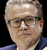 Ex-Bürgermeister akzeptiert Strafbefehl