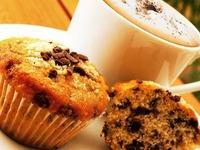 Mindestlohn: Caf�-Chef bittet um Mindestverzehr