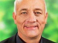 Schoch tritt f�r die Gr�nen im Wahlkreis Emmendingen an