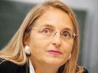 Freiburger Doping-Kommission geht in Schlammschlacht unter