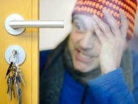 Schl�sseldienste in Freiburg: Abzocker nutzen Notlage