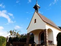Kirche l�sst Gedenktafeln f�r Wehrmachtsgener�le entfernen