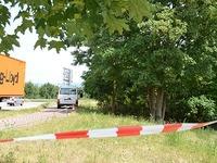 Selbstjustiz in Neuenburg: Mordfall bald vor Gericht
