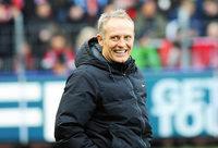Live-Ticker: SC Freiburg – 1. FC K�ln 2:0