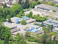 Stadtspitze will 85 Million in Staudinger-Schule investieren