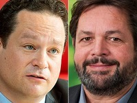 Wahlkreis Freiburg-Ost: Bonde zieht Kandidatur zur�ck