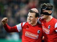 SC Freiburg: Sieg gegen K�ln weckt den Hunger auf mehr
