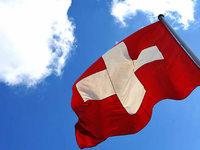 Öko- statt Mehrwertsteuer? Schweizer stimmen ab