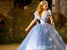 Cinderella: Making Of des neuen Films