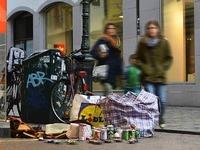 Freiburg sagt Schmuddel-Image den Kampf an