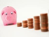 Niedrig-Zinsen: Das raten Freiburger Finanz-Experten