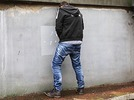 Reeperbahn: St. Pauli pinkelt zur�ck
