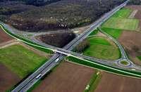 Bypass gegen Europa-Park-Rückstau