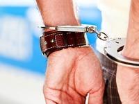 Zerst�ckelte Leiche: Polizei nimmt Tatverd�chtigen fest