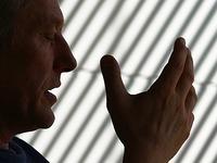 Christian Streich �ber Doping und d�nne Beine